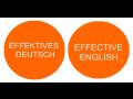 Studium cizích jazyků  - angličtina, němčina francouzština