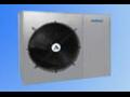 Teplená čerpadla, systém vzduchotechniky, rekuperace - příjemné a zdravé bydlení