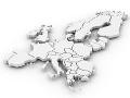 Komponenty pro automobilovou výrobu Praha