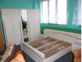nábytek do ložnice Moravský Krumlov