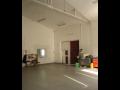Společnost První jílovská nabízí skladové prostory