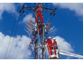 Elektormontáže - zajistíme dodávku i montáž distribučních sítí pro VN i NN