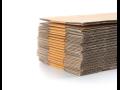 Papírna Teplice – lepenka, kartonáž i výkup papíru, skartace dokumentů