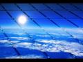 Solární systémy Ostrava – prodej, montáž, realizace