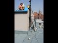 Opravy st�e�n�ch krytin Plze�