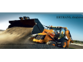 Stavitelství, zemní a stavební práce, terénní úpravy Moravský Krumlov