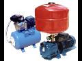 Automatick� tlakov� stanice ATS � v�roba, prodej