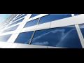 Protislune�n� okenn� f�lie - interi�rov�, exteri�rov�, dod�vka, prodej Brno