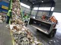Druhotn� suroviny v�kup, odvoz a zpracov�n�
