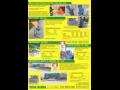 Profi linky na výrobu pelet, zařízení na výrobu pelet-peletizační lis, lisování pelet