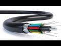 Koaxiální kabely CELLFLEX – spolehlivé pokrytí signálem