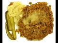 Tradiční česká jídla, pizza nebo minutky s rozvozem – obědové menu