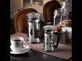 Kávovary, mixéry i šejkry - kvalitní barová technika - e-shop