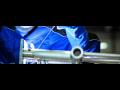Ocelové tyče a ocelové dráty dodáme v libovolném množství a úpravě
