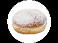 Výroba a prodej cukrářských výrobků, koblihy, donuty, koláčky, sladké ...