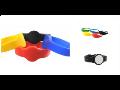 Identifikačné médiá, výroba bezkontaktných čipových náramkov, RFID čip
