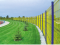 Prodej a výroba plotových sloupků Olomouc