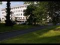 Lacné ubytovanie pri letisku Ruzyně, hotel, reštaurácia, Praha 6