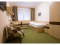 Cheap accommodation near Ruzyn� airport, hotel, restaurant, Prague 6, the Czech Republic