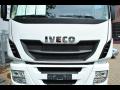 Nov� n�kladn� vozy IVECO