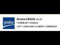 Kurz finančního řízení pro manažery neekonomy Praha