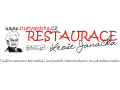 Hukvalsk� restaurace Leo�e Jan��ka