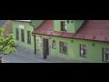 Hukvaldska restaurace Leoše Janáčka