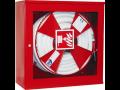 Hydrantové systémy a skříně Pardubice - z nerezu i plechu, zajišťují požární bezpečnost