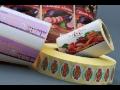 Tisk samolepic�ch etiket Kol�n - etikety pro potravin��stv�, stroj�renstv� i textiln� pr�mysl