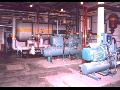 Chlazení, klimatizace a vzduchotechnika - návrh, instalace
