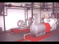 Komplexní řízení technologických procesů nabízí firma ELMAR Group