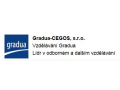 Kurzy pro marketing CIMA �  Praha