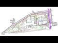 Zjištění geodetických podkladů pro měřické práce