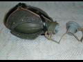 U nás najdete originální výstroj a materiál AČR, ČSLA i armád NATO.