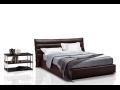 Dolce Vita - luxusn� postel prodej Praha