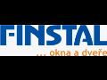 Plastová a dřevěná okna Ostrava, eurookna Praha, Brno, Zlín