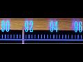 Reklama v rádiu se dostane do povědomí posluchačů | RADIO UNITED TOTAL