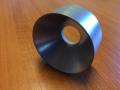 Přesné obráběné díly v kusových a malých sériích Slaný - využíváme nejmodernější CNC stroje