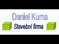 Rodinné domy - výstavba, rekonstrukce, zateplování Ostrava