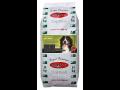 Hypoalergenní krmiva Uherské Hradiště-granule pro psy Venison Potato