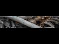 V�kup druhotn�ch surovin Praha - pap�ru, plastu, �eleza, �elezn�ho �rotu, barevn�ch kov�...