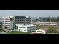 Technologie a výzkum výroby potravin - Výzkumný ústav potravinářský Praha, v. v. i.