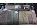 Vinylov� podlahy Ji��n - JEKA Interier