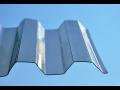 Trap�zov� polykarbon�t