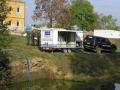 Úprava vody pitné, užitkové -Praha 9