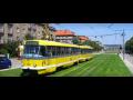 Dopravn� a in�en�rsk� projekty Praha 4