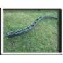 Neviditeln� zahradn� obrubn�k - vysoce odoln� a jednodu�e tvarovateln�