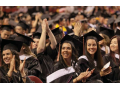 Studium MBA nastartuje vaši kariéru - Praha, Kladno, Most