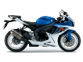 Autorizovaný prodej i servis motorek Suzuki Paskov, Frýdek-Místek