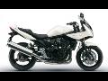 prodej i servis motorek Suzuki Fr�dek-M�stek
